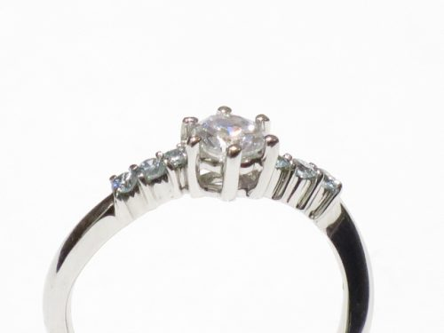 輪高崎工房の婚約指輪|IMG_0105