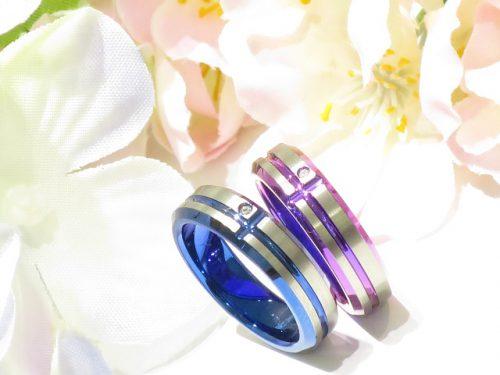 輪ファミリーの結婚指輪|IMG_0256