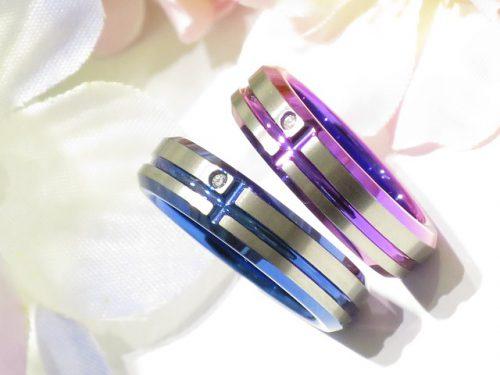 輪ファミリーの結婚指輪|IMG_0262