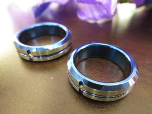 お客様の結婚指輪|IMG_1694