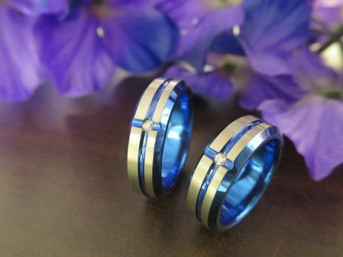 お客様の結婚指輪|IMG_1695