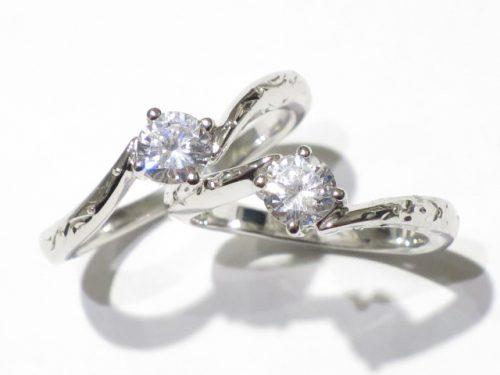 輪高崎工房の婚約指輪|IMG_9135