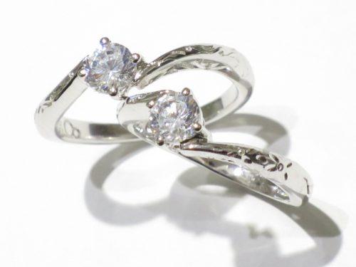 輪高崎工房の婚約指輪|IMG_9137