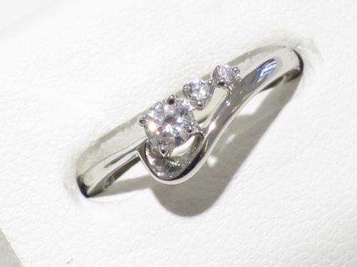 輪高崎工房の婚約指輪|IMG_9433