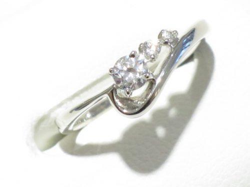 輪高崎工房の婚約指輪|IMG_9436