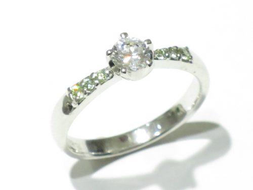 輪高崎工房の婚約指輪|IIMG_9646