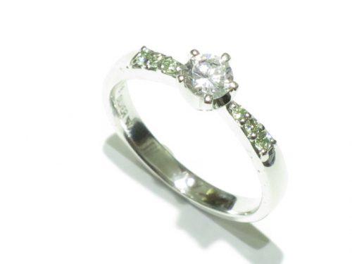 輪高崎工房の婚約指輪|IIMG_9648