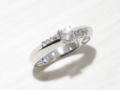 輪高崎工房の婚約指輪|IMG_1370