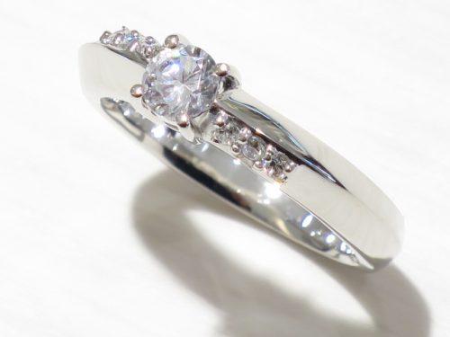 輪高崎工房の婚約指輪|IMG_1371