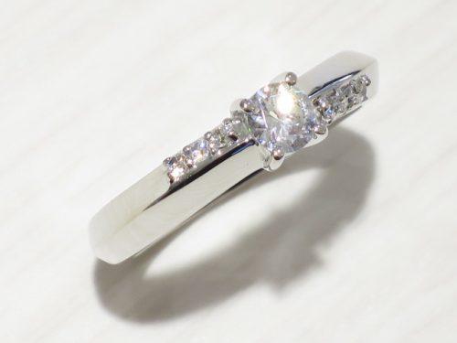 輪高崎工房の婚約指輪|IMG_1372