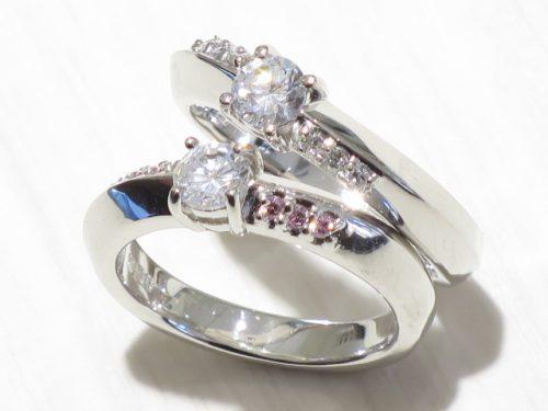 輪高崎工房の婚約指輪|IMG_1373