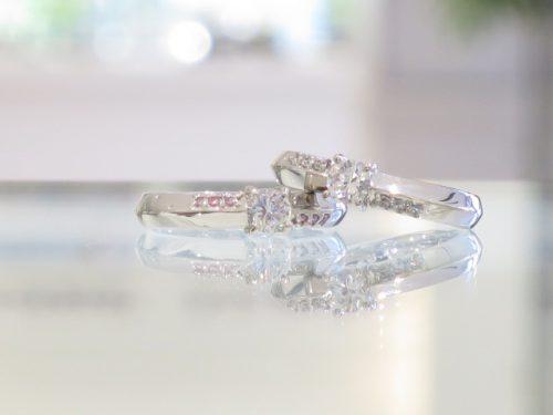 輪高崎工房の婚約指輪|IMG_1376