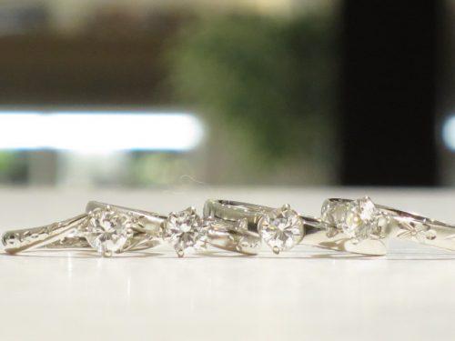 輪高崎工房の婚約指輪|IMG_2120