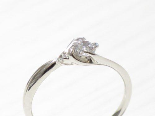 輪高崎工房の婚約指輪|IMG_2557