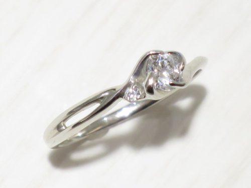輪高崎工房の婚約指輪|IMG_2559