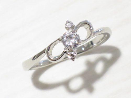 輪高崎工房の婚約指輪|IMG_2674