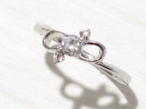 輪高崎工房の婚約指輪|IMG_2675
