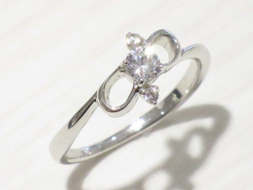 輪高崎工房の婚約指輪|IMG_2676