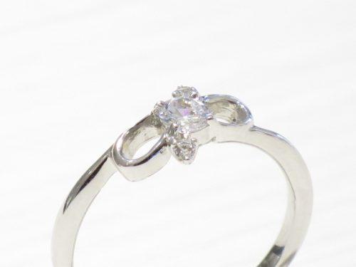 輪高崎工房の婚約指輪|IMG_2677