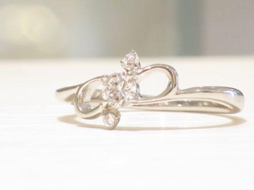 輪高崎工房の婚約指輪|IMG_2678