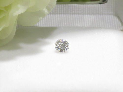 ダイヤモンド|img_3080