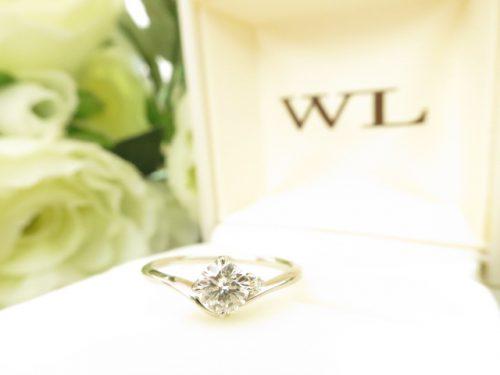お客様の婚約指輪|img_3116