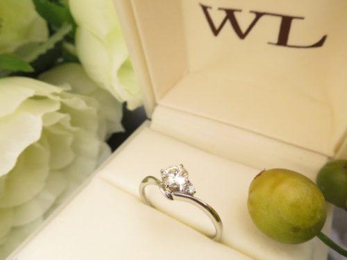 お客様の婚約指輪|img_3117