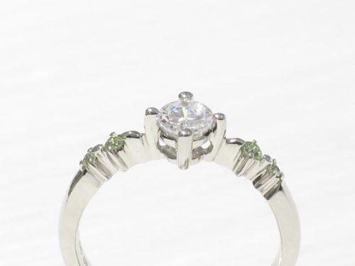 輪の婚約指輪|img_3181
