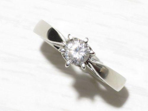 輪の婚約指輪|img_3194