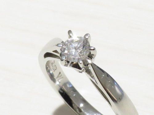 輪の婚約指輪|img_3195