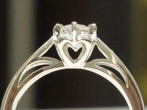 輪の婚約指輪|img_3197