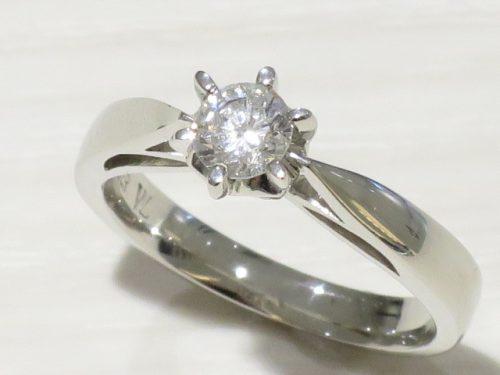 輪の婚約指輪|img_3198