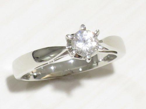 輪の婚約指輪|img_3199
