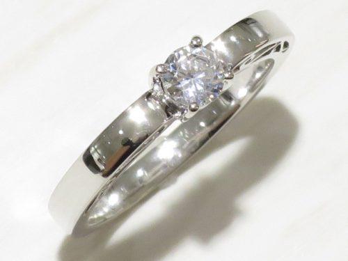 輪の婚約指輪|img_3248