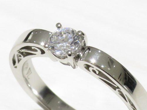輪の婚約指輪|img_3249