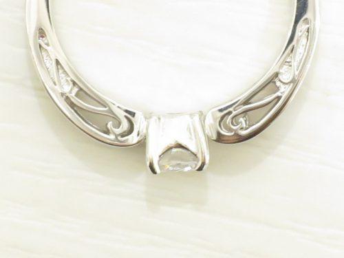 輪の婚約指輪|img_3250