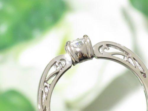 輪の婚約指輪|img_3251