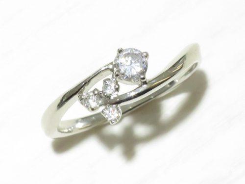 輪の婚約指輪|img_3252