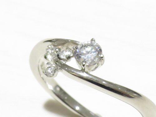 輪の婚約指輪|img_3253