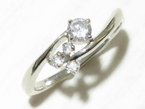 輪の婚約指輪|img_3254