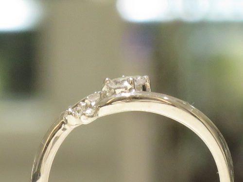 輪の婚約指輪|img_3255