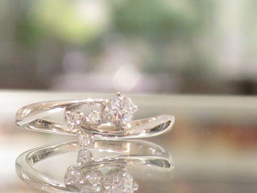 輪の婚約指輪|img_3257