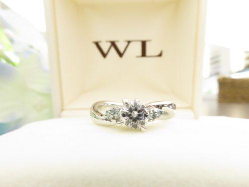 輪の婚約指輪|img_3280