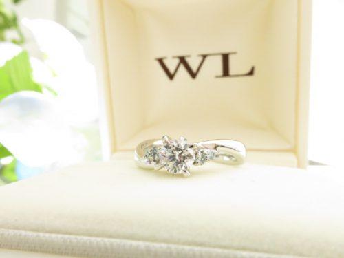 輪の婚約指輪|img_3281