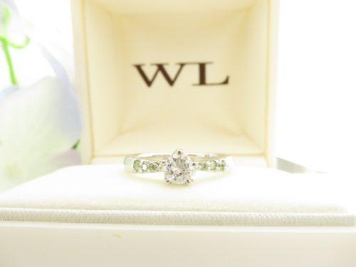 輪の婚約指輪|img_3283