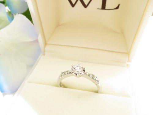 輪の婚約指輪|img_3285