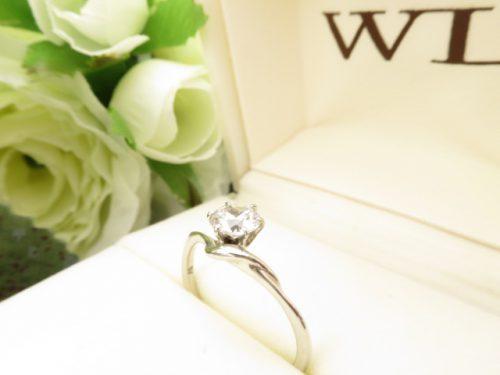 高崎工房の婚約指輪|img_3781