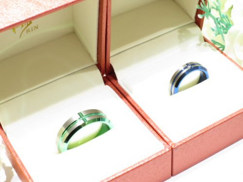 輪ファミリーの結婚指輪|img_3893