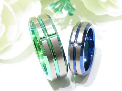 i輪ファミリーの結婚指輪|mg_3896