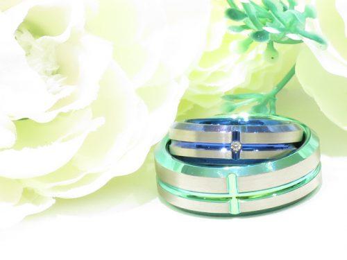 輪ファミリーの結婚指輪|img_3897